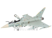 04317 Revell 1/72 Eurofighter Typhoon single seater