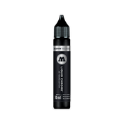 699080 Molotow Refill Liquid Chrome 30ml