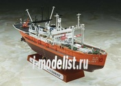 40023 Hasegawa 1/350 Исследовательский корабль SOYA ANTARCTICA OBSERVATION