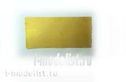 A003 ACE Противоскользящие поверхности (сетка X-type, 0.6 mm шаг, 135 на 64 мм.)
