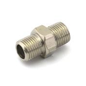 8103 Jas Adapter 1/8