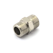 8105 Jas Adapter fitting 1/4