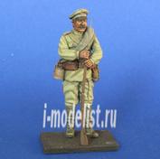 MCF35116 MasterClub 1/35 Русский солдат. Первая Мировая Война.