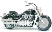 Tamiya 14080 1/12 Yamaha XV1600 Roadstar