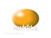 Revell 36310 - Aqua yellow silk
