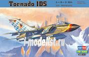 80353 Hobby Boss 1/48 Самолет Tornado IDS