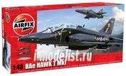 5121 Airfix 1/48 Bae Hawk T1A