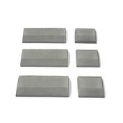 BL4311 Таран 1/43 Фундаментные блоки ФЛ 12 / ФЛ 24