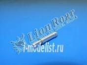 L3502 Lion Roar 1/35 150mm Nebelwerfer 41 Rockets