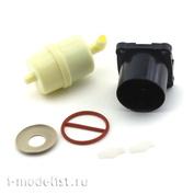 8204 JAS Комплект расходных материалов для тех. обслуживания компрессора 1204