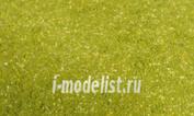 3381 Heki Материалы для диорам Модельный флок ярко-зеленый 200 мл