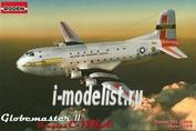 306 Roden 1/144 C-124 Globemaster II