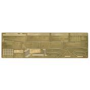 035257 Микродизайн 1/35 МСТА-С экраны