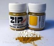 12005 ZIPmaket Dry pigment