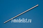 35B115 RB Model 1/35 Металлический ствол для 57mm L/73 ZiS-4 Barrel for T-34