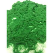 3003 DasModel 1/35 Moss (dark green) static