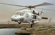 2680 Italeri 1/48 Hh-60h Seahawk