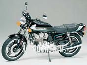 16020 Tamiya 1/6 Мотоцикл Honda Cb750f