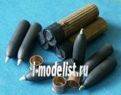 ADT35169 Tech 105 мм.ГЕРМАНСКАЯ ГАУБИЦА