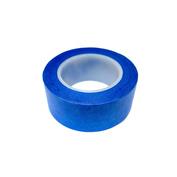 63146 JAS Masking tape, paper, 24 mm x 18 m