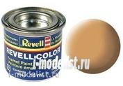 32135 Revell solid color enamel Paint matte
