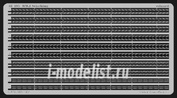 48405 Eduard 1/48 Фототравление WWI Stitching