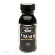ALC309-60 Alclad II Черная грунтовка и микрозаполнитель (Black Primer & Microfiller), 60 мл