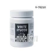 76210 Vallejo Эффекты Белая База-Грунт