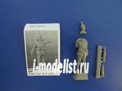 MCF35167 MasterClub 1/35 Немецкий офицер. Первая Мировая Война