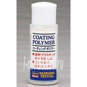 71224 Hasegawa Полимерное покрытие