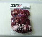 70106 ZIPmaket Мох макетный, красный