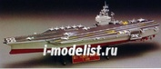 14213 Academy 1/800 Авианосец USS Nimitz