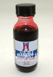 ALC702 Alclad II Краска Красная (CANDY RED), 30ml