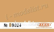 89024 akan Wood old, Yellowish-gray Purpose: in dioramas. Application: handles of tools and German grenades; various fortifications and structures; siege weapons, ancient ships