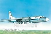 28801 Восточный экспресс 1/288 Лайнер Ан-24