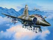 04893 Revell 1/72 Dassault MIRAGE 2000D