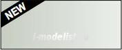 71103 Vallejo Краска акриловая `Model Air` Серый RLM / Grey RLM 84