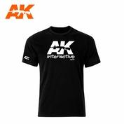 AK053 AK Interactive t-shirt size
