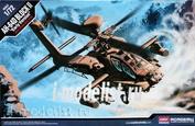 12514 Academy 1/72 Вертолет AH-64D BLOCK II