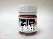 12214 ZIPmaket wash-Off