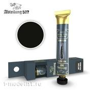 ABT1104 Abteilung Acrylic paint,