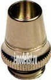 123793 Harder&Steenbeck колпачок 0.8 мм COLANI