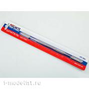 0061 machete spatula 180 mm
