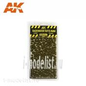 AK8122 AK Interactive Подпорный пучок, 4 мм