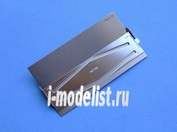 RB-T006 RB productions Инструмент Attachment for Flip-R10 - for tapered bends