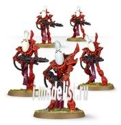 46-13 Warhammer 40.000 Набор