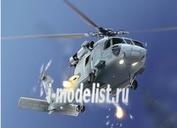 1210 Italeri 1/72 Вертолет HH-60H Seahawk