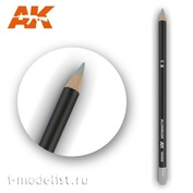 AK10033 AK Interactive watercolor pencil