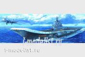 05713 Trumpeter 1/700 Aircraft Carrier