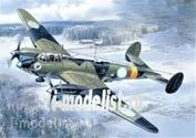 102 UM 1/72 Пикирующий бомбардировщик Пе-2 ВВС Финляндии